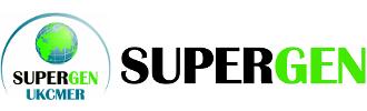 Supergen-Marine